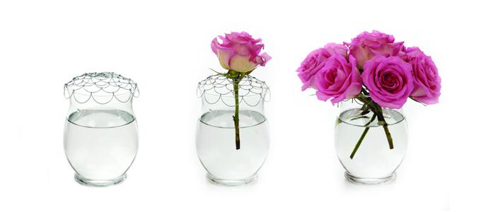 A.N.D. (Blossom Crown)